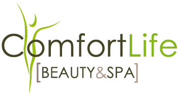 Comfortlife Beauty SPA